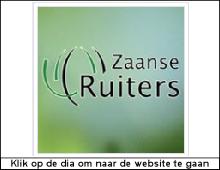 ZAANSER220